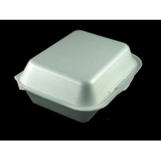 Middlewich HB9 Trays (White)