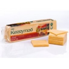 Kerrymaid Burger Cheese Slices